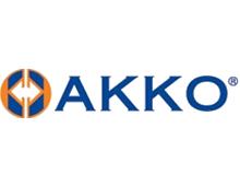 akko_logo