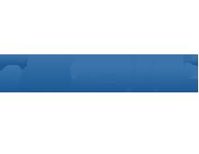temak_logo